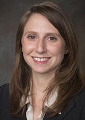 Cristina Gioioso-Datta, M.D.
