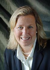Carol Brekus-Watson, MSN, CNM