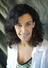 Adina Chelouche, M.D., FACOG