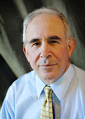 Scott Casper, M.D., FACOG
