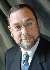 Norman Ravski, M.D., FACOG