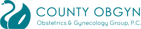 County Obstetrics and Gynecology