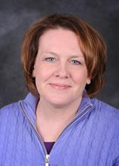 Michelle Plyler, MSN, CNM