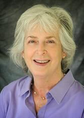 Susan Richman, M.D., FACOG