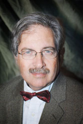 Howard Simon, M.D., FACOG