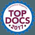 top-docs